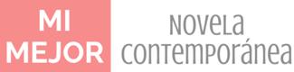 mejor-novela-contemporanea-2015