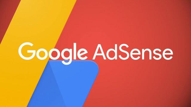Syarat Blog Mudah di Terima Google Adsense