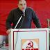 Ιωάννινα:Συγκινητικήτελετή ολοκλήρωσης των μελών ΚΕΘΕΑ ..Παρών και ο Γιώργος Πρέντζας