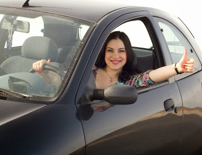Know More About Kansas Car Insurance Requirement In Your State With Low Cost Quotes How To Get