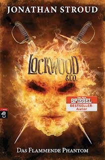 http://www.randomhouse.de/Buch/Lockwood-&-Co.-Das-Flammende-Phantom/Jonathan-Stroud/cbj/e460968.rhd