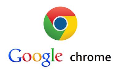 تحميل برنامج جوجل كروم 2018