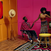 Video   Mr Eazi - Pour Me Water (HD)   Watch/Download