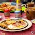 Những món ăn sáng nhất định phải thử khi đến Sài Gòn
