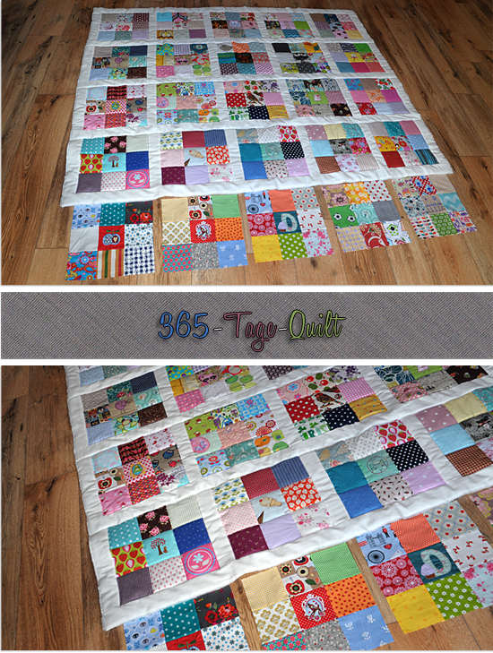 365-Tage-Quilt