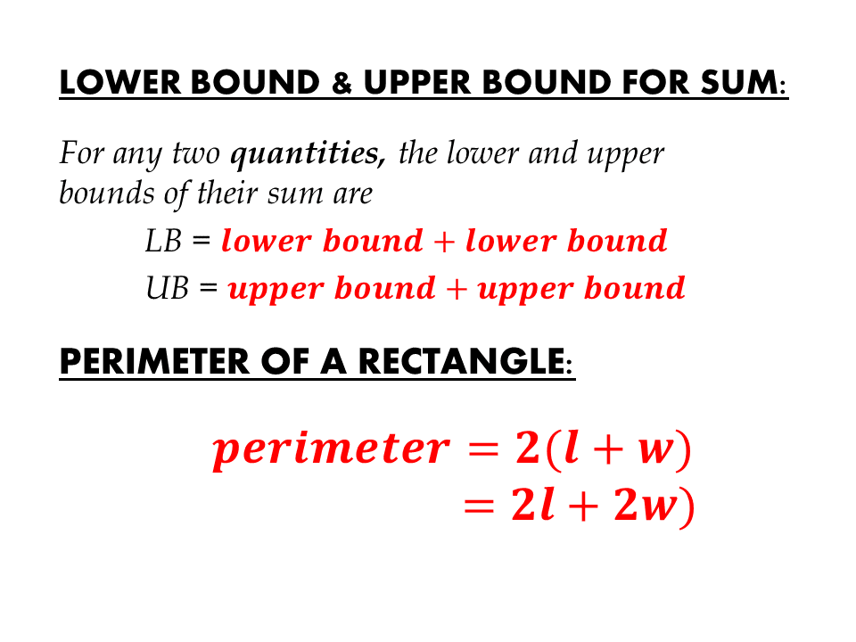 Upper bound lower bound forex