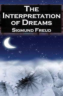 The Interpretation of Dreams by Sigmund Freud PDF Book Download