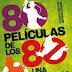 80 Películas de los 80 -