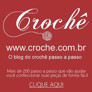 Croche.com.br