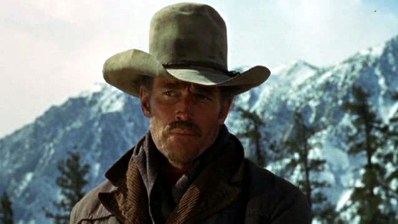 b28578861d2c18 I used that hat in about four Westerns. Then someone stole it on me. Wish I  could find him. I'd kill him. You get a good hat, ...