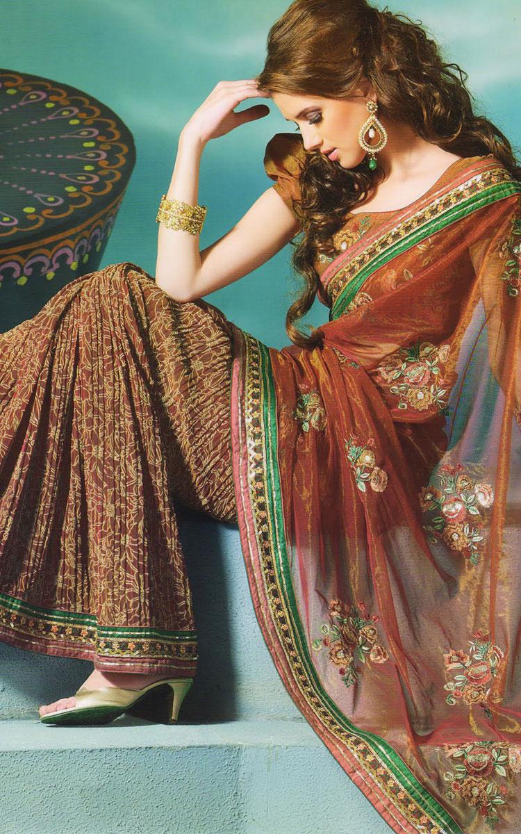 Bridal Girl Wallpaper 37 Beautiful Saree Design For Girls Cute Girls Celebrity