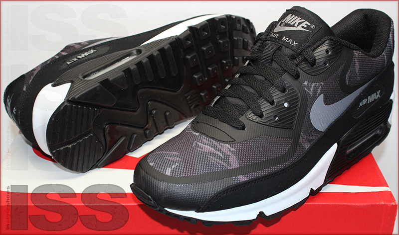 separation shoes f70cc 4e5bb Nike Air Max 90 Premium Tape