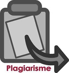 Apa Itu Plagiat? dan Daftar Orang Terkenal Dituduh Plagiarisme