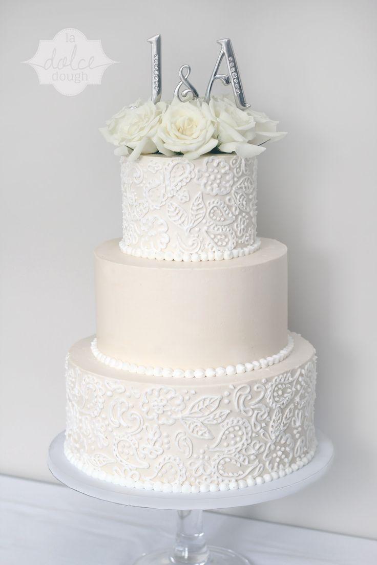 Spectacular Cakes Pinterest