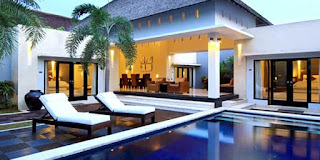 CHIEF ACCOUNTING at The Seminyak