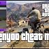 Grand Theft Auto V Cheats Menu Mod Download