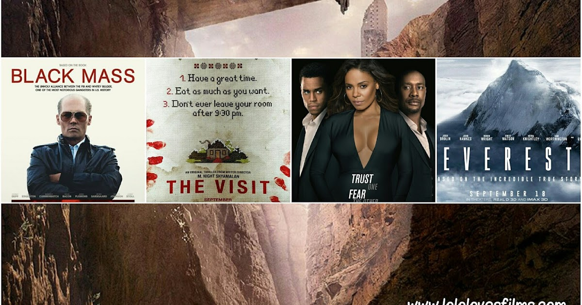 Weekend box office results september 18th 2015 - Movie box office results this weekend ...