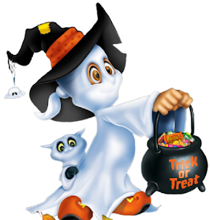 Happy-Halloween-Wallpapers-HD-2019-free-downloading