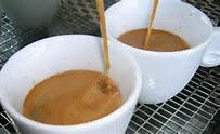 Miglior caffè da bar