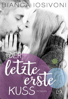https://www.amazon.de/letzte-erste-Kuss-Firsts-Reihe-Band/dp/3736304145/ref=sr_1_3_twi_pap_2?ie=UTF8&qid=1508508235&sr=8-3&keywords=bianca+iosivoni