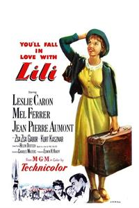 Watch Lili Online Free in HD