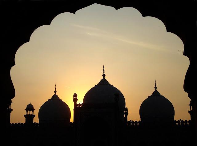 Kata Kata Panduan Bulan Ramadhan Yang Penuh Berkah - Kata ...