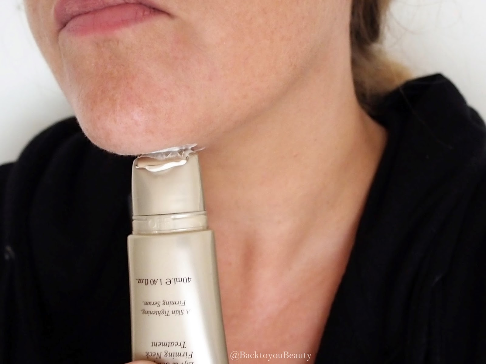 Emma Hardie Lift & Sculpt Firming Neck Treatment