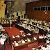 Tugas dan Fungsi Lembaga Pemerintahan di Indonesia