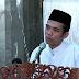 18 Kata Kata Bijak Ustadz Abdul Somad