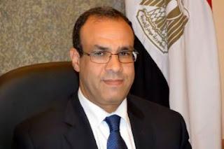 حقيقة الجيش المصرى الحر فى ليبيا وتبع ذلك انتقادات لاذعة لوزارة الخارجية المصرية