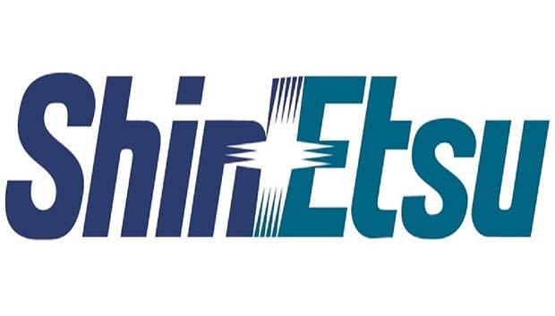PT Shin-Etsu Polymer Indonesia Shin-Etsu Polymer Indonesia