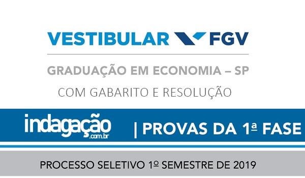 prova-fgv-sp-2019-economia-1-fase-com-gabarito-e-resolucao