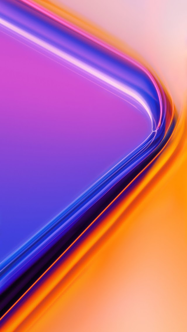 Wallpapers iPhone 8 Plus - Pack 5