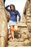 HeyAndhra Mithra Latest Hot Photos HeyAndhra.com