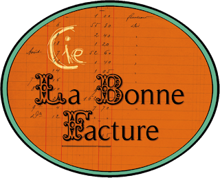 http://cielabonnefacture.com/Cie%20La%20Bonne%20Facture.html