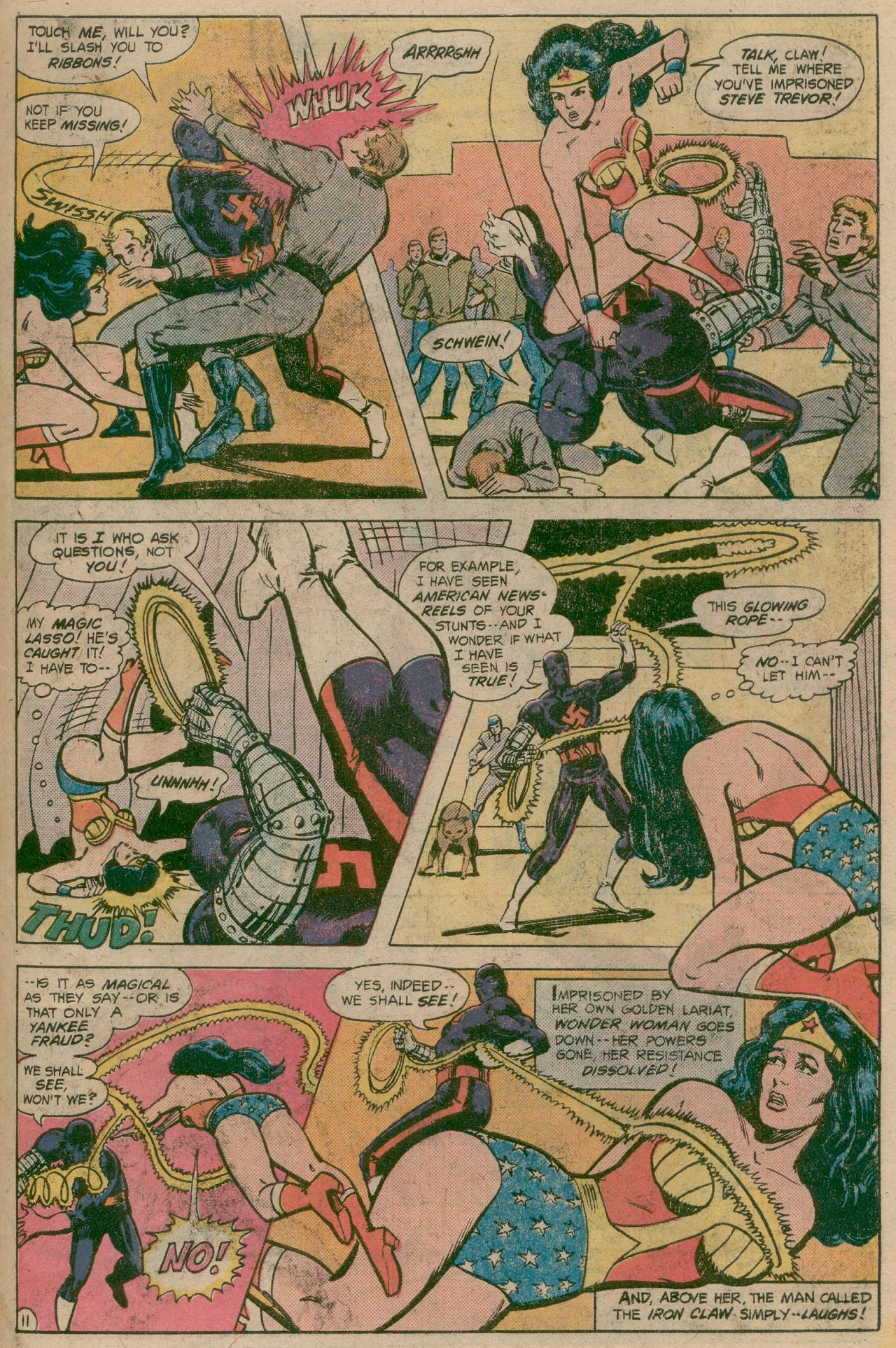 Read online World's Finest Comics comic -  Issue #245 - 62