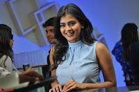 Hebah Patel Looks super cute in Andhhagadu Movie ~  Exclusive HQ 4.JPG