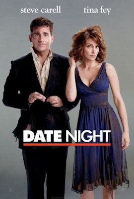 Date Night movie