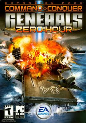 لعبة جنرال الجيوش العربية