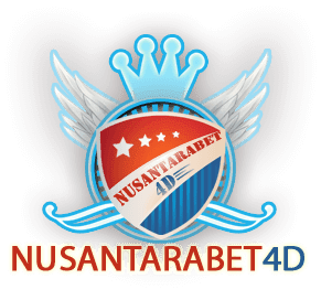 WWW.NUSANTARABET4D.COM