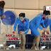 30.12.16 ထုိင္းထီေပါက္ဂဏန္းမ်ား တုိက္ရုိက္ ထုတ္လႊင္႔ေနပါၿပီီ Post ကို Share လုပ္ထားၿပီး ၀င္ၾကည္႔ပါ