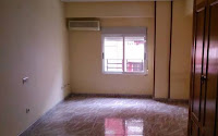 piso en venta calle manuel bellido castellon dormitorio