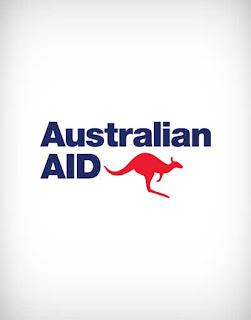 australian aid vector logo, australian aid logo vector, australian aid logo, aid logo vector, organization logo vector, australian aid logo ai, australian aid logo eps, australian aid logo png, australian aid logo svg