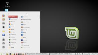 Cara Mudah Install Aplikasi di Linux Menggunakan Software Manager