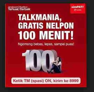 Harga-Paket-Nelpon-Telkomsel-Bulanan-Murah-dengan-mengakses-kode-paket-nelfon-murah