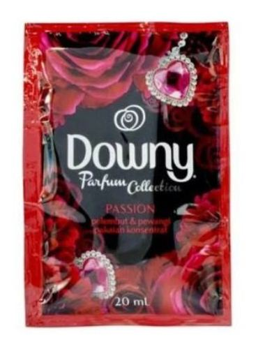 Downy Passion Sachet 20 Ml