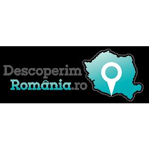 DescoperimRomania