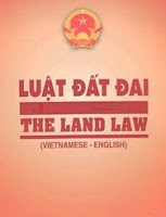 the Land Law