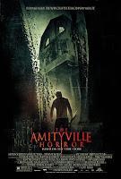 Ngôi Nhà Rùng Rợn - The Amityville Horror
