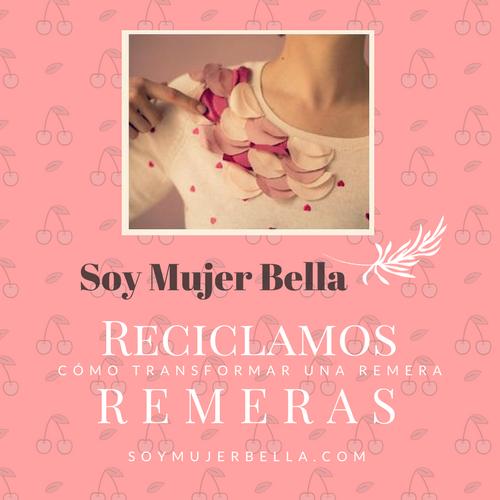 diy_coser_manualidades_reciclar_ropa